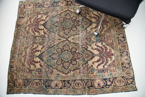 antique_kerman_rug-1