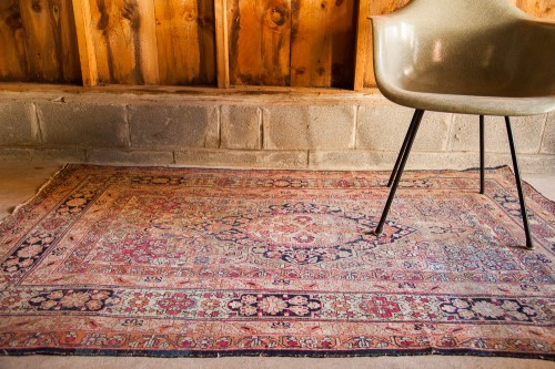 antique_kerman_rug-2