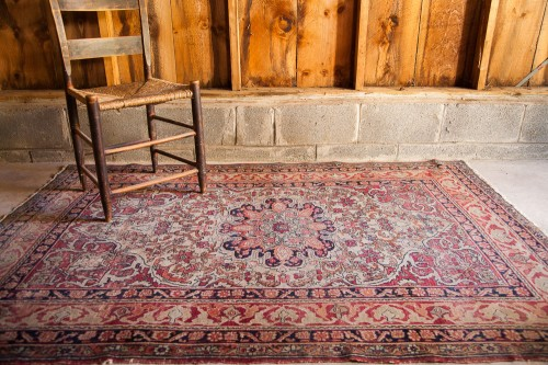 antique_kerman_rug-3