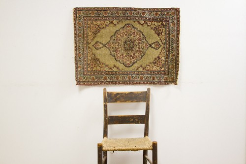 antique_kerman_rug-5