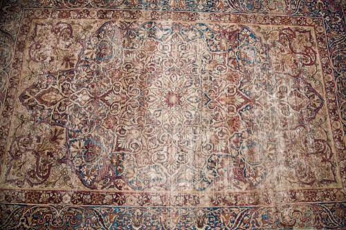 antique_kerman_rug-6